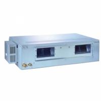 Мульти-сплит Канального типа Cooper&Hunter CHML-ID_RK Inverter R32