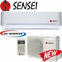 Sensei Inverter TW New (Звоните, Скидки!)