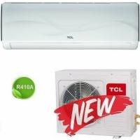TCL Elite Series XA31