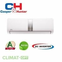 Мульти-сплит Настенного типа Cooper&Hunter Premium Invereter