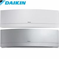 Daikin Inverter FTXJ_MS(W)/L NEW