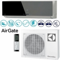 Electrolux Air Gate
