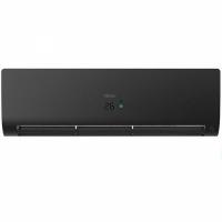Мульти-сплит Настенные блоки Haier Flexis matt black Inverter R32 Wi-Fi