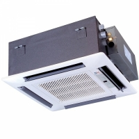 Мульти-сплит Кассетного типа Cooper&Hunter Inverter CHML-IC_RK