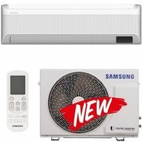 Samsung AR9500 серия GEO Wind Free Inverter Wifi New 2020 (Обогрев при -20С)