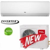 TCL Miracle Series VB Inverter -15С