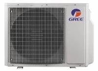 Мульти-сплит Наружные блоки Gree Free-Match GWHD_NK3DO DC Inverter
