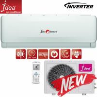 Idea DC Inverter R410